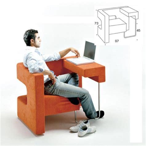 promotion ordinateur de bureau meuble informatique fauteuil bureau ordi gorenov com
