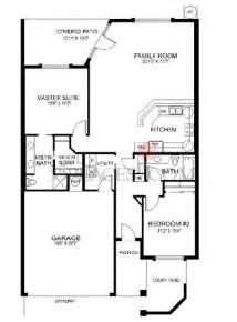 1500 Sq Ft Floor Plans 1500 Sq Ft House Plans House Plans Home Designs