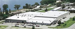 Valley Craft Industries  Inc