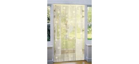 Door Fly & Image Is Loading Door-strip-curtain-fly-insect-striped-blind-screen White Ruffled Shower Curtains Autumn Leaves Curtain Kids Beach Antique Bronze Rods Vintage Ideas Lakers Home Office Air Bags