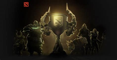 dota  battle cup launched today gamespew