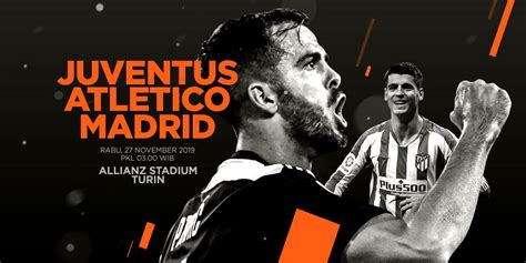 Euro Betting Tips Inter vs Juventus Preview Info, Lineups ...