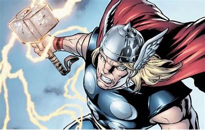 Thor Marvel Fortnite Dibujo Dibujos Desenho Season