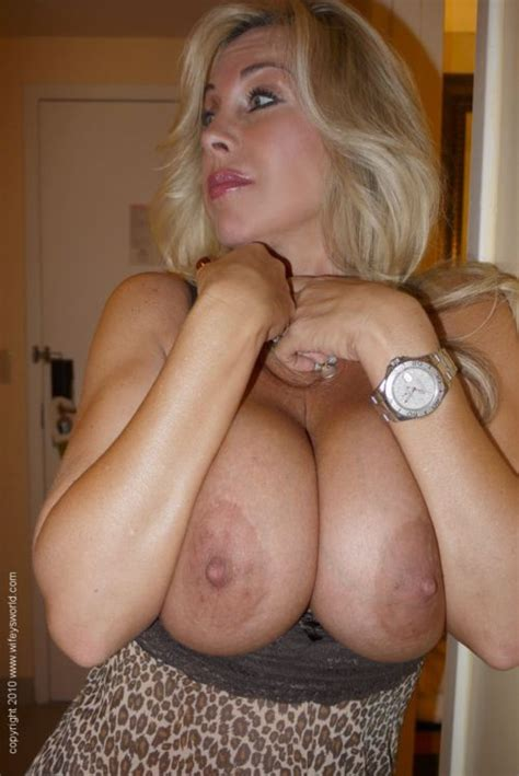 Wifeys Boobs More In Comments Huge Boobs Sorted By