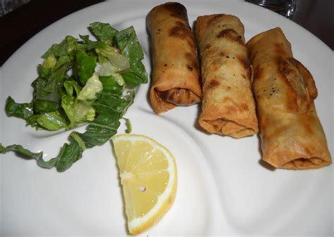 algerie cuisine nyc algerian and food at harissa cafe