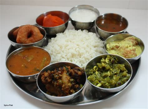 different indian cuisines the secrets of indian food a traveller info