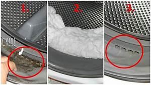 Waschmaschine Gummidichtung Reinigen : waschmaschine dichtung reinigen k chen kaufen billig ~ A.2002-acura-tl-radio.info Haus und Dekorationen