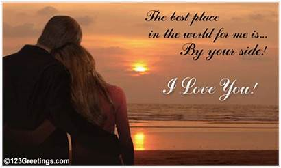 Lovers Couples Quotes Place Places Romance Hlub
