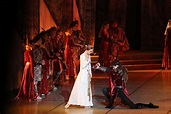 The National Academic Bolshoi Opera and Ballet Theatre of ...