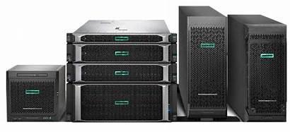 Servers Hpe Proliant Gen10 Infosight Serversplus Reasons