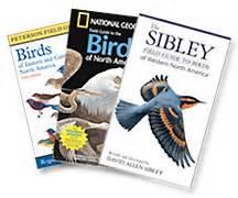 wild birds unlimited mo ranch bird walk kerrville tx
