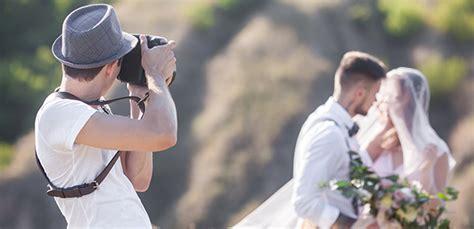 start  wedding photography business step  step