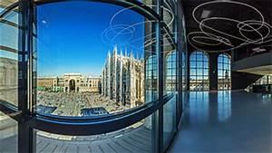 Site Officiel De L39Office Du Tourisme Du Milan