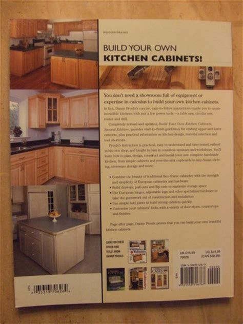 how to build your own kitchen cabinets how to learn to make cabinets ehow html autos weblog
