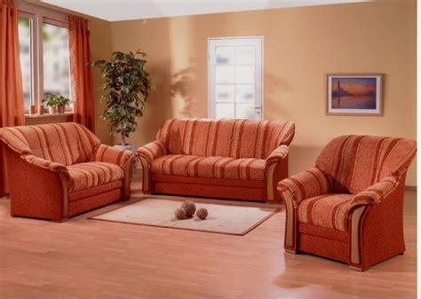 wohnzimmer sofa landhausstil sofa cornelia