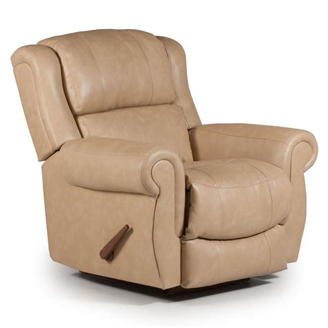 best home furnishings recliners medium terrill power