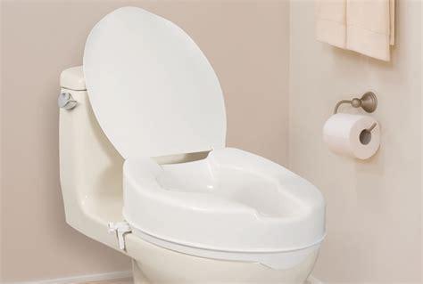 nettoyer toilettes bicarbonate de soude 3 fa 231 ons de conserver les toilettes propres avec du bicarbonate de soude circulaire en ligne
