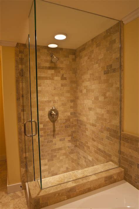 triangle bathroom remodeling design triangle bathroom remodeling