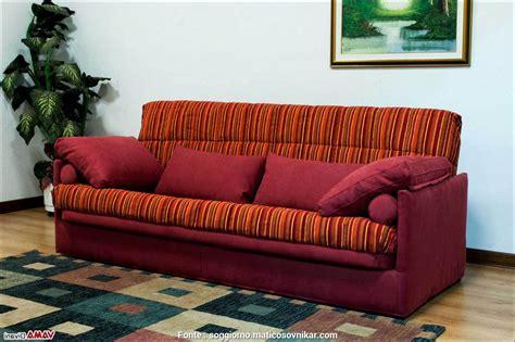 divani usati toscana rustico 5 subito it divani usati lombardia keever for