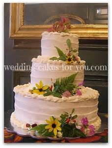 cake decorating for weddings and fabulous ideas for decorating wedding cakes