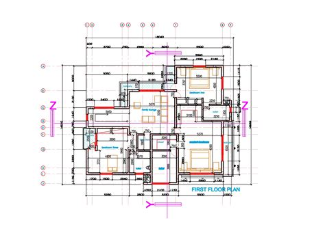 Whole House Wiring For Bose Audio System Schematic