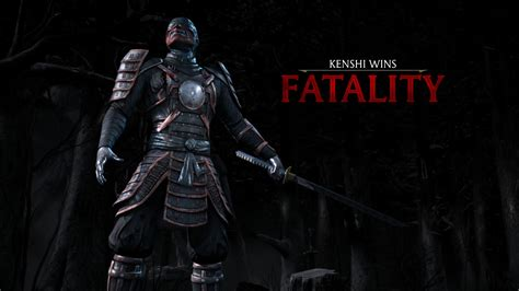 15 Most Brutal Fatalities In Mortal Kombat X