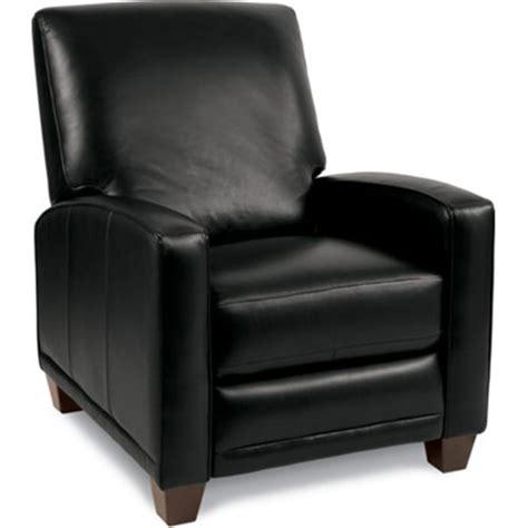 la z boy furniture store la z boy furniture store and showroom in hickory nc