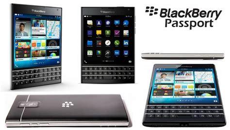 att unlock code blackberry passport classic priv bb q20 q10 z10 clean imei at t ebay