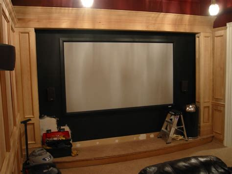 100 home theater decorations interior small and