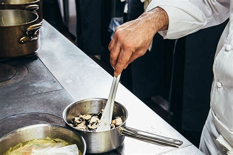 exoglass kitchen spatula matfer usa kitchen utensils