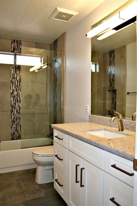 kitchen bathroom remodeling company  scottsdale arizona