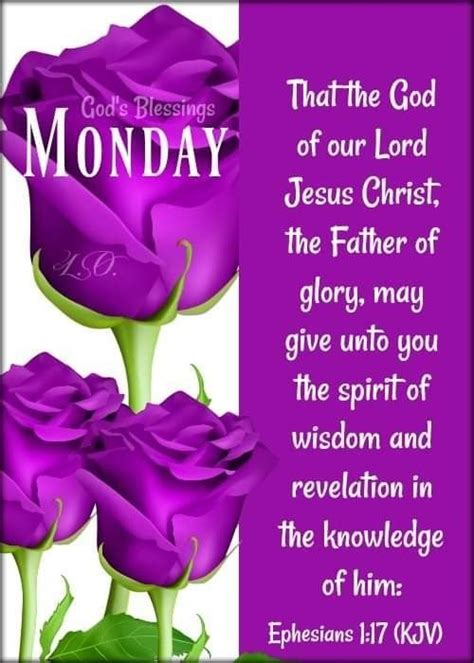 And he that ruleth his spirit than he that taketh a cit. Pin by Catherine Hendrickson Jenkins on Monday Blessings ...