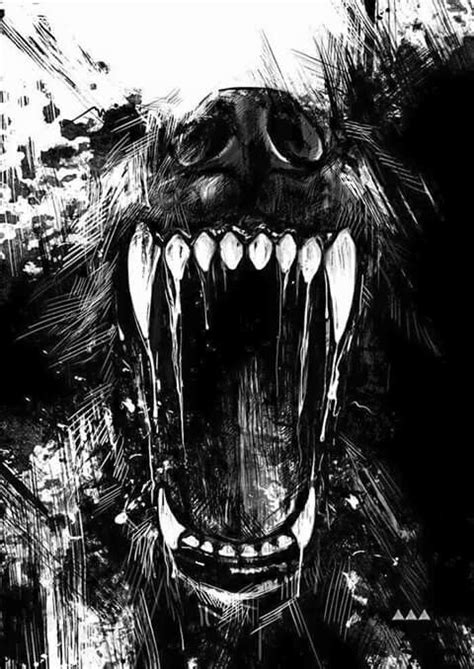 773 best images about Ink on Pinterest | Wolves, Wolf tattoos and Amazing tattoos