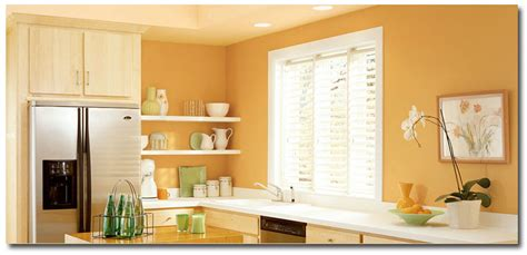 kitchen paint colors great color schemes for 2012 house