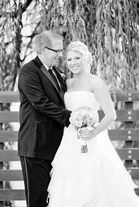 spokane convention center wedding With spokane wedding photographers