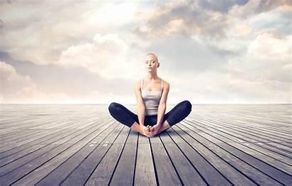 Yoga Relax Meditation Desktop Telegram вконтакте