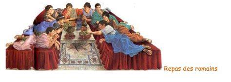 la cuisine de la rome antique bancel bancal etymologie occitane