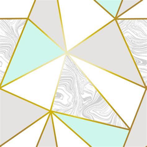 wood tile kitchen i wallpaper zara marble metallic wallpaper mint gold