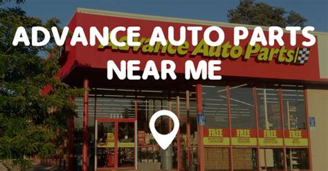 l shop near me shop near me advance auto parts near me points near me