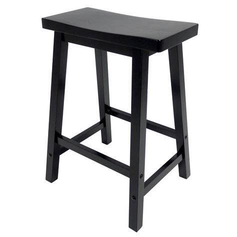 saddle stool comfortable seat elegant bar pricing options