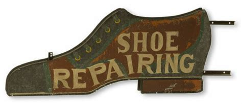 shoe making repair  books shoes leather boot resole