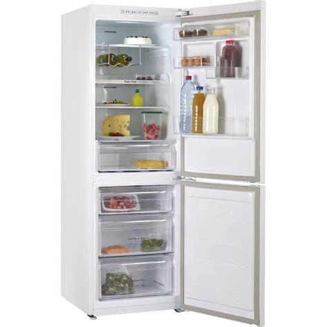 comparatif de cuisine comparatif frigo combiné ustensiles de cuisine