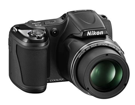 nikon coolpix l820 pictures the best shopping for you nikon coolpix l820 16 mp cmos Nikon Coolpix L820 Pictures