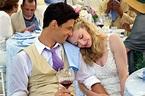 MOVIE REVIEW - THE BIG WEDDING | The Movie Guys