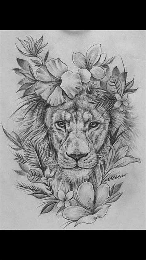Pin by Heather Peckham on dibujos | Animal tattoos