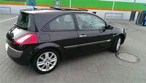 Renault Megane Ersatzteile : suche schwarzen fahrersitz klappbar f r renault megane 2 ~ Kayakingforconservation.com Haus und Dekorationen