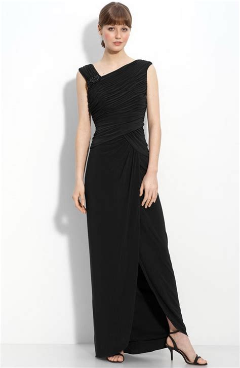 Semi Formal Dresses For Women - Memory Dress