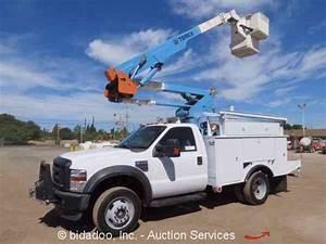 Download Hi Ranger Bucket Truck Manual Free
