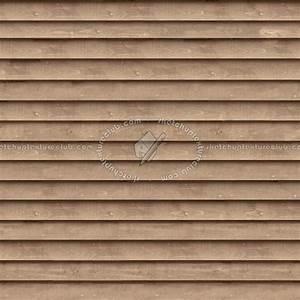 Siding wood texture seamless 08890