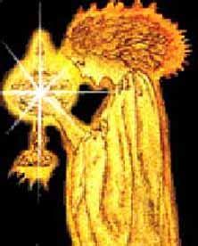 shekinah crystalinks